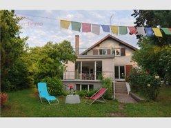Appartement à vendre F4 à Strasbourg - Réf. 6359407