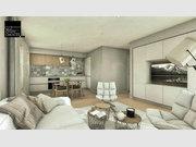 Appartement à vendre 1 Chambre à Luxembourg-Cessange - Réf. 6490479