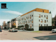 Appartement à louer 1 Chambre à Luxembourg-Cessange - Réf. 6490479
