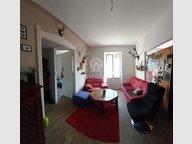 Appartement à louer F4 à Yutz - Réf. 6556015