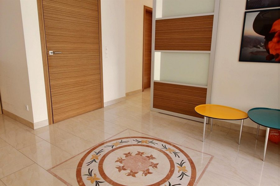 louer appartement 4 chambres 220 m² luxembourg photo 4