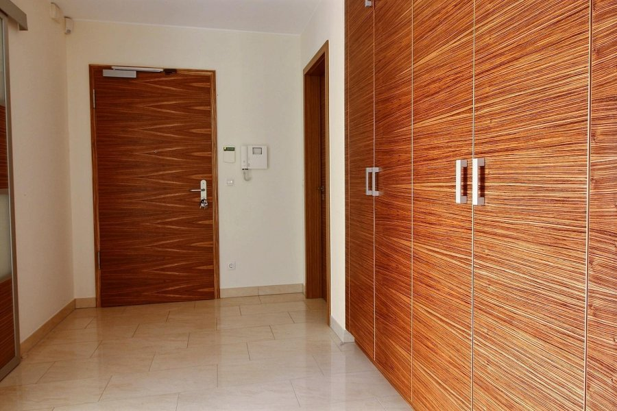 louer appartement 4 chambres 220 m² luxembourg photo 2