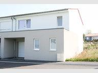 Maison à vendre F4 à Gorcy - Réf. 6560111