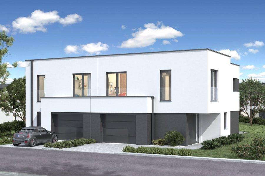 haus kaufen 3 schlafzimmer 240 m² consdorf foto 1