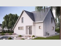 Maison à vendre à Helfrantzkirch - Réf. 5138799