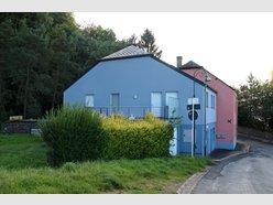 Doppelhaushälfte zur Miete 3 Zimmer in Beckerich - Ref. 7301487