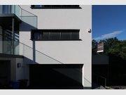 1-Zimmer-Apartment zur Miete in Luxembourg-Kirchberg - Ref. 7240047