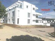 Wohnung zum Kauf 3 Zimmer in Trier - Ref. 5876079