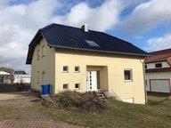 Maison à vendre 9 Pièces à Wadern - Réf. 6203759