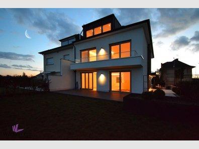 Doppelhaushälfte zum Kauf 5 Zimmer in Luxembourg-Belair - Ref. 6269295