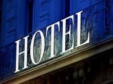 acheter hôtel 0 pièce 500 m² angers photo 1