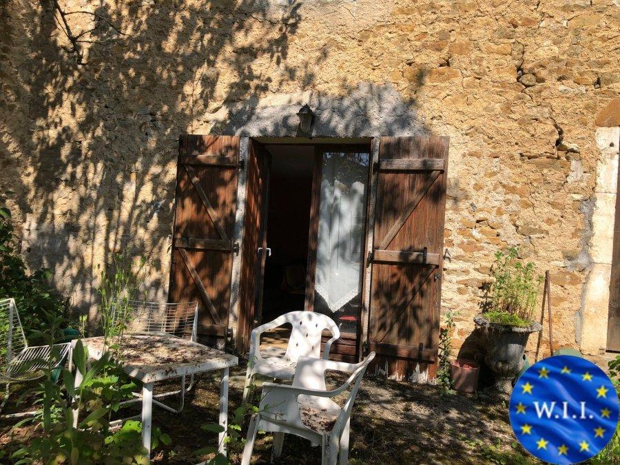 acheter maison 4 pièces 120 m² vandeléville photo 1
