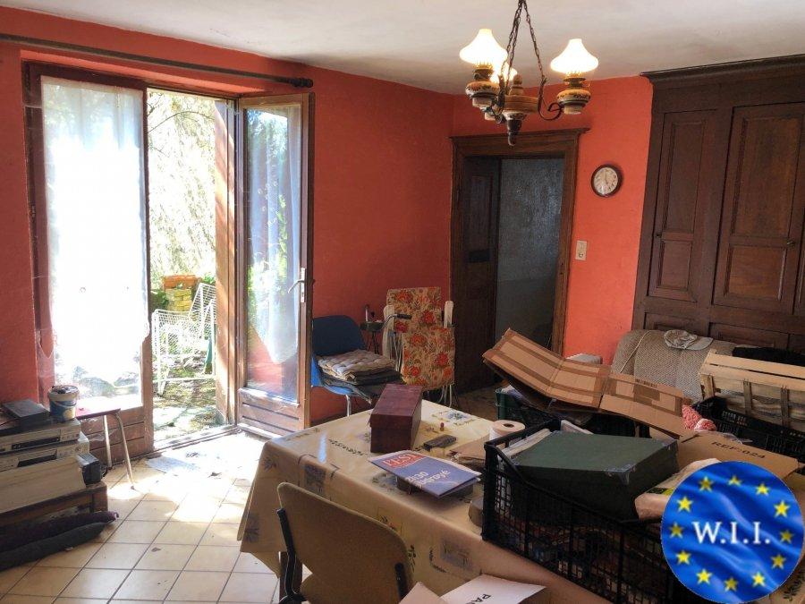 acheter maison 4 pièces 120 m² vandeléville photo 4