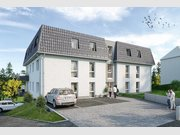 Apartment for sale in Perl-Perl - Ref. 6801775