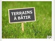 Terrain constructible à vendre à Noyers-Auzécourt - Réf. 7194991