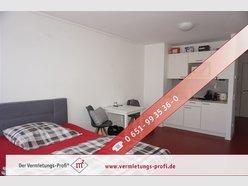 Appartement à louer 1 Pièce à Trier - Réf. 7260527