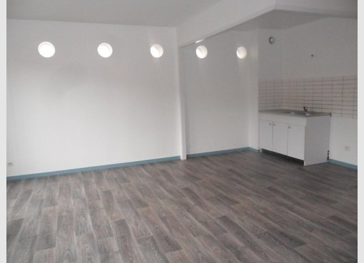 Vente appartement f3 pinal vosges r f 2152815 for Appartement atypique epinal