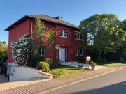 House for rent 4 bedrooms in Manternach - Ref. 6805871