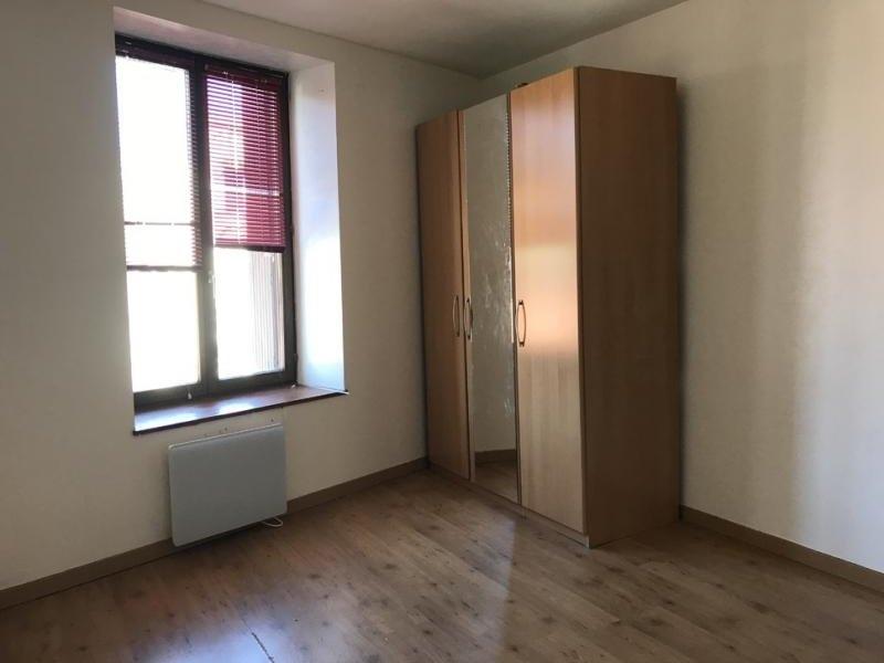 acheter duplex 3 pièces 50 m² varangéville photo 4
