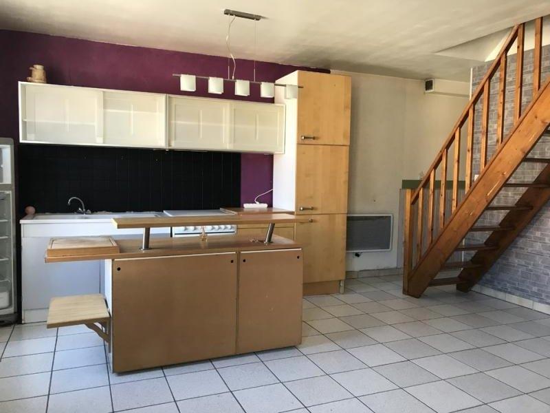acheter duplex 3 pièces 50 m² varangéville photo 2