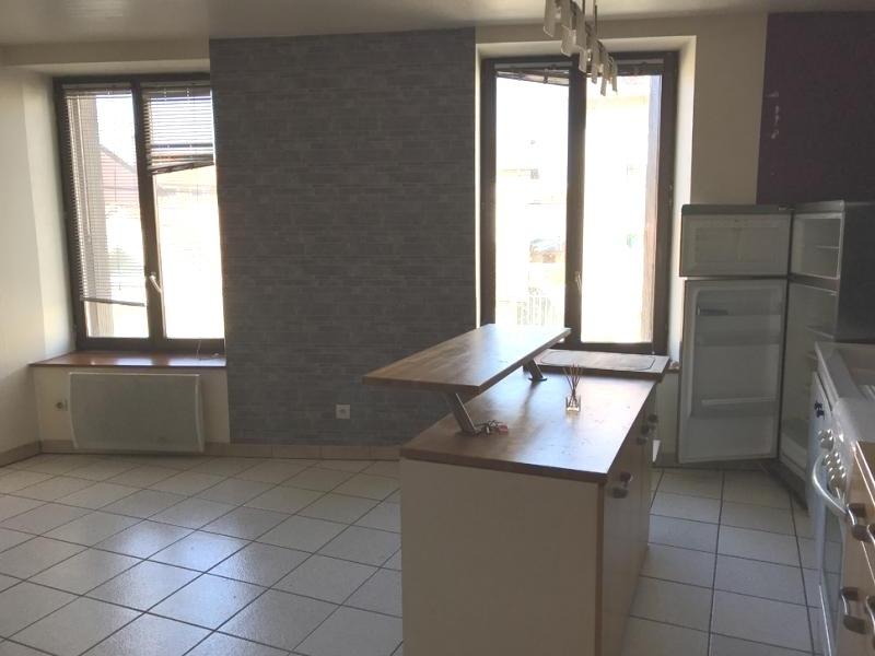 acheter duplex 3 pièces 50 m² varangéville photo 3