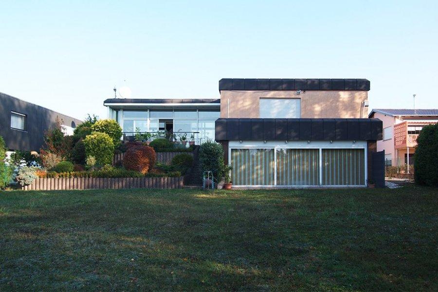 haus kaufen 9 zimmer 297 m² wadern foto 4
