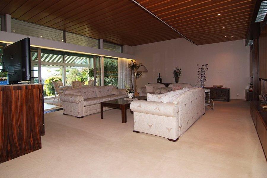 haus kaufen 9 zimmer 297 m² wadern foto 6