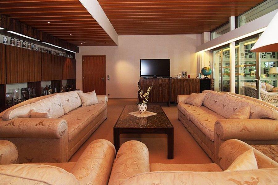haus kaufen 9 zimmer 297 m² wadern foto 5