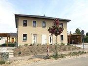 Wohnung zum Kauf 3 Zimmer in Neustrelitz - Ref. 4926063