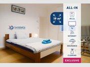 Bedroom for rent 10 bedrooms in Luxembourg-Gare - Ref. 6703727