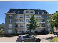 Wohnung zur Miete 2 Zimmer in Luxembourg-Beggen - Ref. 5917295