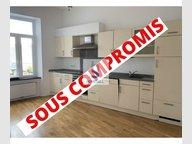 Appartement à vendre 2 Chambres à Ettelbruck - Réf. 6580847