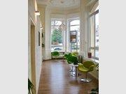Bureau à louer à Mondorf-Les-Bains - Réf. 5859951