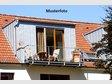 Einfamilienhaus zum Kauf 12 Zimmer in Helmstedt - Ref. 7170671