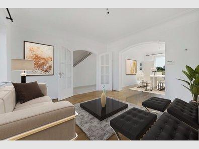 Maison à vendre 5 Chambres à Luxembourg-Belair - Réf. 6523503