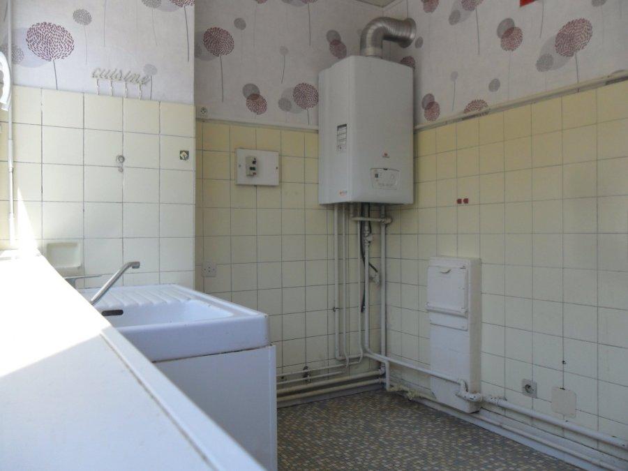 acheter appartement 3 pièces 62 m² vandoeuvre-lès-nancy photo 5
