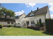 Haus zum Kauf 6 Zimmer in Trier - Ref. 6539887