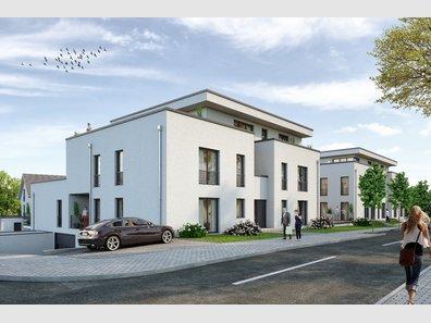 Wohnung zum Kauf 2 Zimmer in Remich - Ref. 6875759