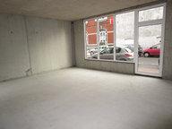 Commerce à vendre F2 à Lille - Réf. 4909679