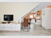 Wohnung zum Kauf 2 Zimmer in Hosingen - Ref. 7146351