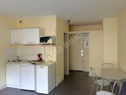 Appartement à vendre F1 à Nancy - Réf. 6560623