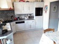 Maison à vendre F6 à Rémilly - Réf. 6368111