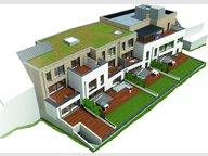 Penthouse à vendre 3 Chambres à Wiltz - Réf. 4873071