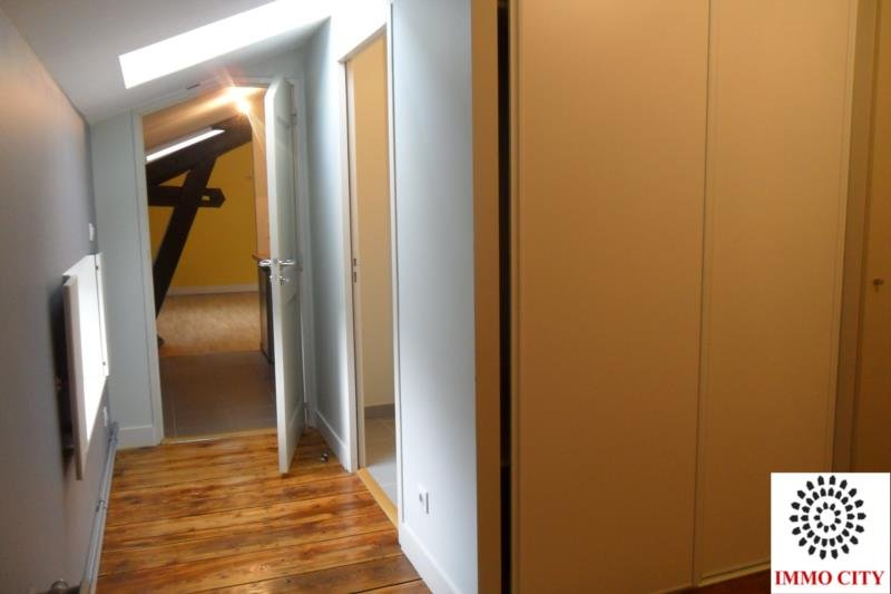 louer appartement 2 pièces 40.3 m² nancy photo 4