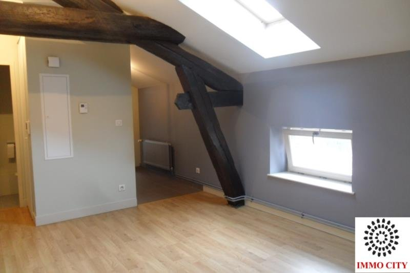 louer appartement 2 pièces 40.3 m² nancy photo 2