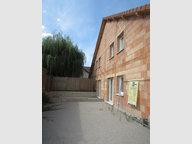 Maison à vendre F5 à Remiremont - Réf. 6122351