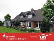 Renditeobjekt / Mehrfamilienhaus zum Kauf 9 Zimmer in Cambs - Ref. 5139311