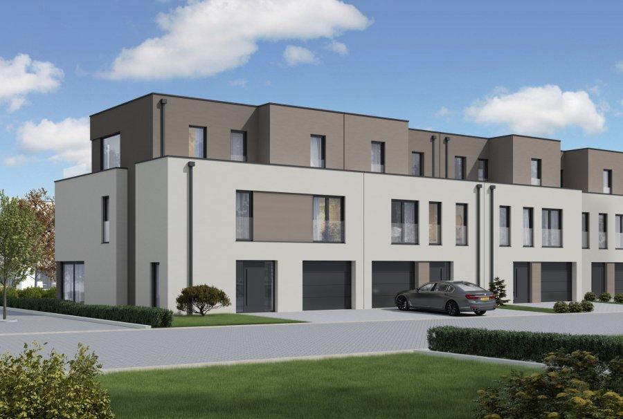 acheter lotissement 0 chambre 159 à 230 m² steinsel photo 4