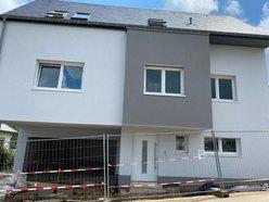 Detached house for sale 4 bedrooms in Schieren - Ref. 6847343