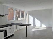 Appartement à louer F2 à Toul - Réf. 6265711